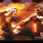 David Haye faces undefeated Arnold 'The Cobra' Gjergjaj